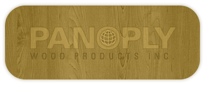 panoply-wood-products-badge