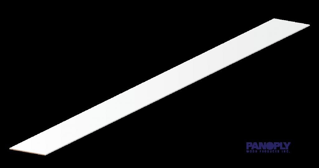 12x120-melamine-shelving