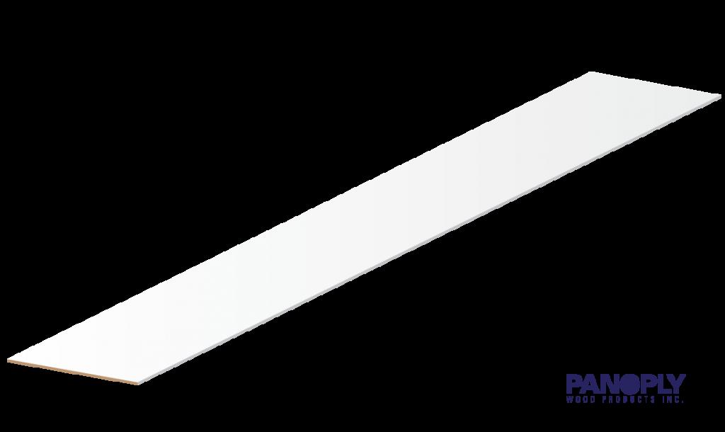 12x96-melamine-shelving