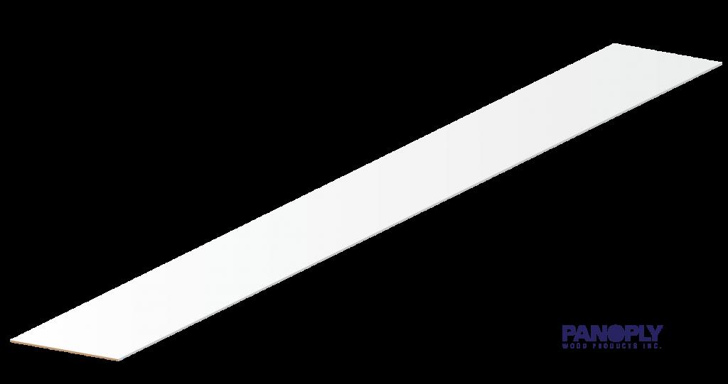 16x120-melamine-shelving