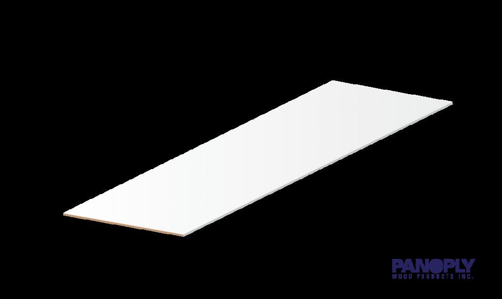 16x48-melamine-shelving
