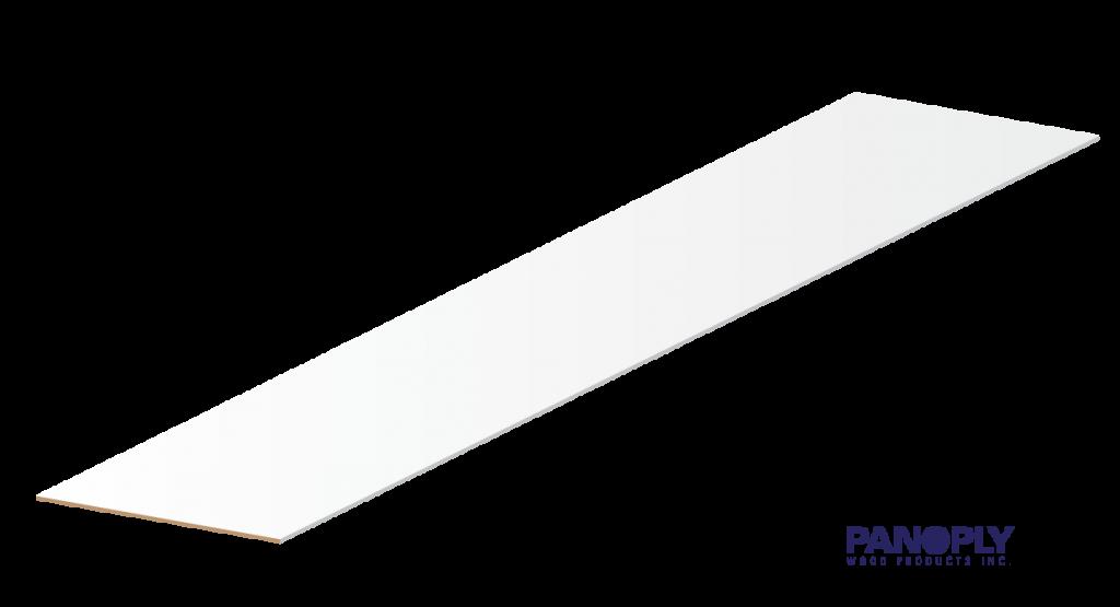 16x72-melamine-shelving