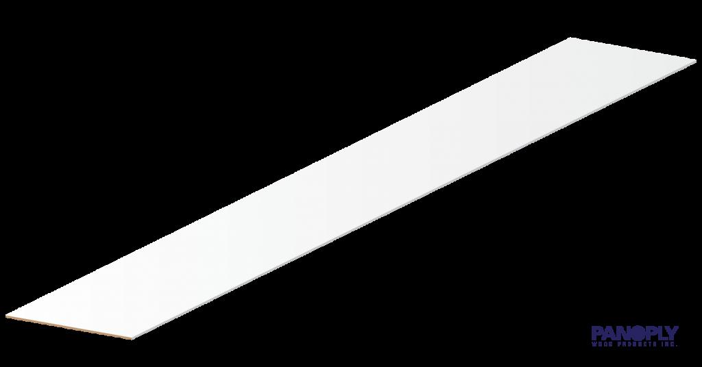 16x96-melamine-shelving