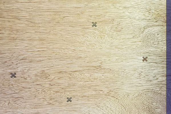Plywood Underlayment Supplier