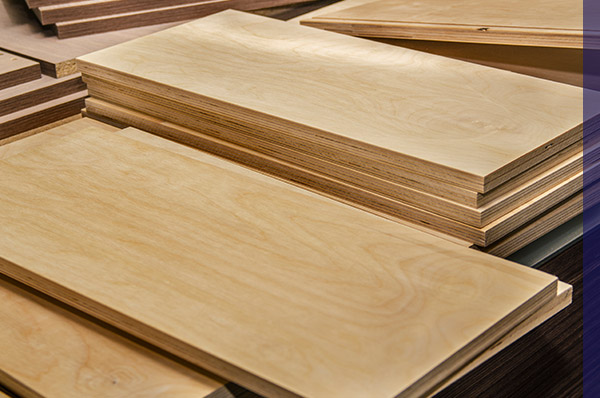 domestic-hardwood-plywood