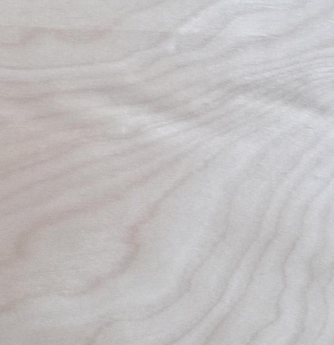 natural-birch
