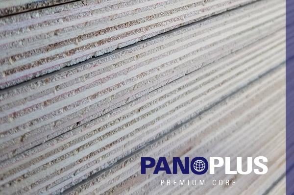 panoplus-premium-core