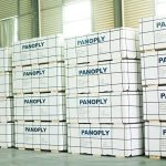 panoply-wood-panel-manufacturing