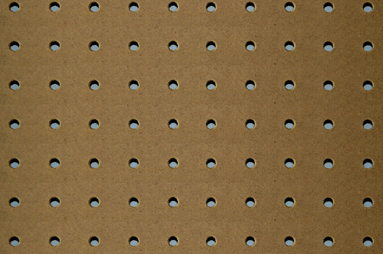 perforated-hardboard-pegboard