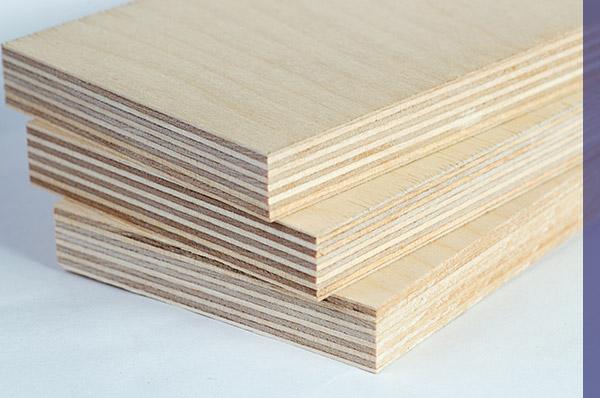 russian-birch-hardwood-plywood