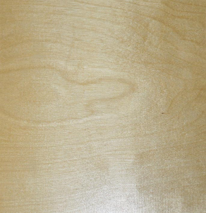 uv-prefinished-hardwood-plywood