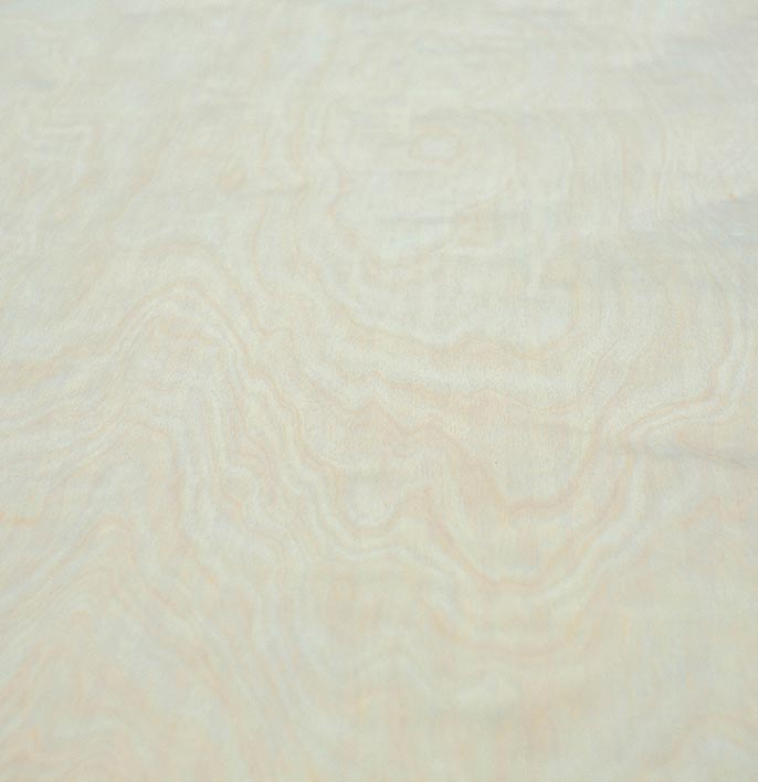 white-birch-hardwood plywood