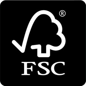 FSC-R-logobackground_bw_2018_RGB