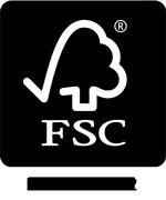FSC-C041262