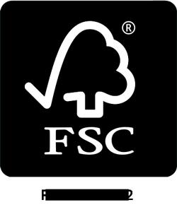 FSC-C041262-lrg